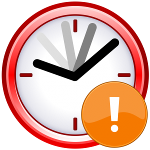 Out_of_date_clock_icon