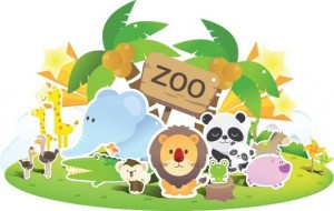 zoo_cute_vector_148146